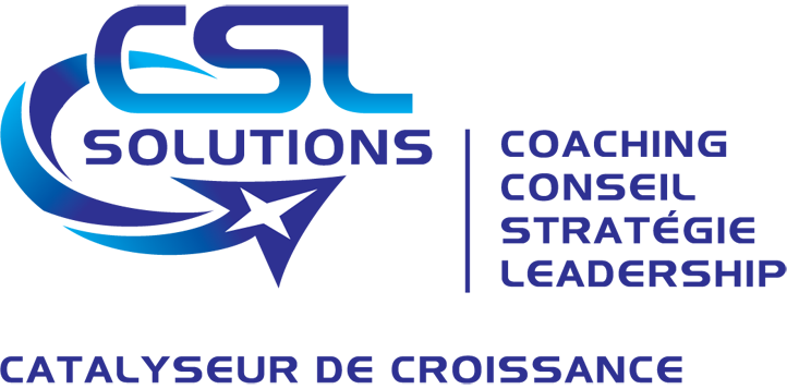 CSL Solutions