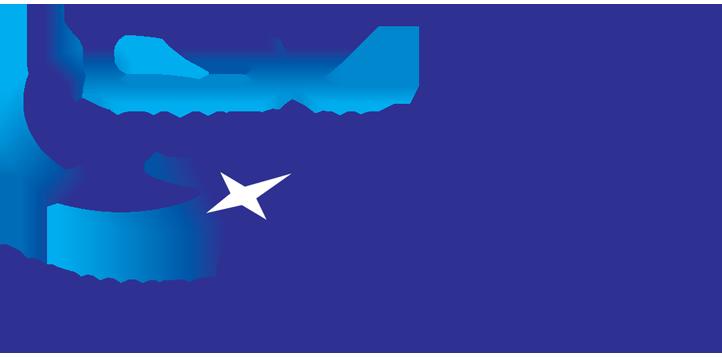 CSL Solutions